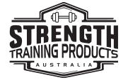 Strength Training Products Australia